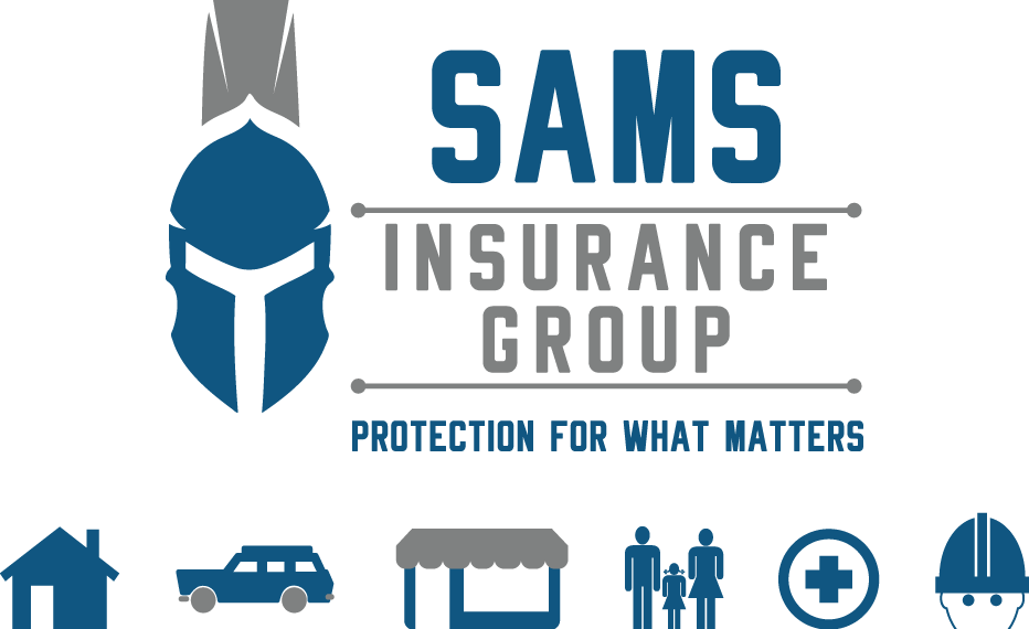 Bonds and Commercial Insurance