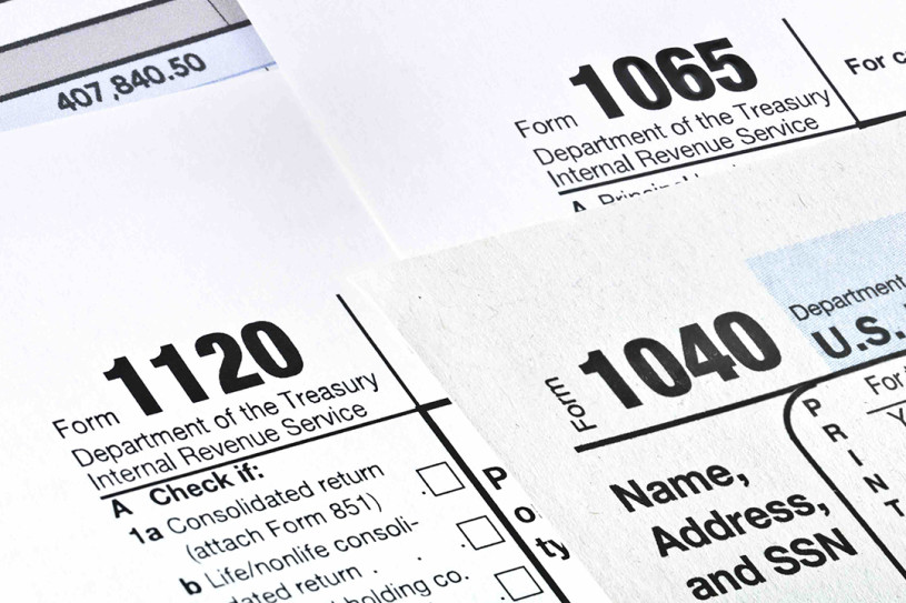 Quickbooks Bookkeeping and Tax Preparation Services